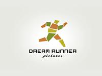 Dream Runner