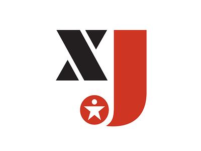 XJ - The Socialist Party Iceland politics