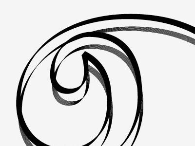 SB 2  tiffany typography 2