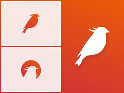 Tragopan logo exploration birds bird screenshare open source pan drag drag and pan tragopan exploration logo