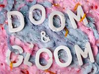 Doom & Gloom