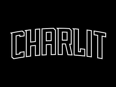 CharLIT north carolina hornets charlotte lit