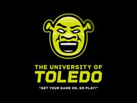 Toledo's New Mascot