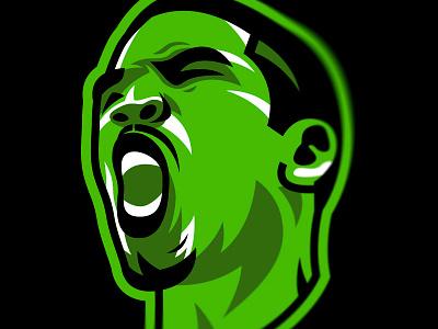 Jayson Tatum sports basketball nba celtics boston jayson tatum