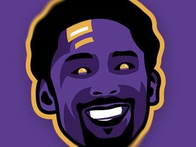 Kobe Bryant nba los angeles la lakers kobe bryant