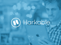 Team Harkable