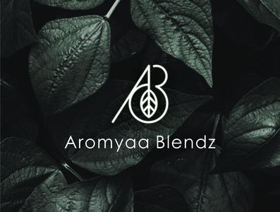 aromyaa logo