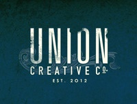 Union Creative Co. Logo