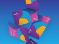 LexerX Discount card