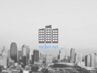 Neibor.net Logo