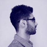 Mahdi Mortazavi