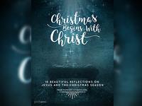 Christmas Ebook Cover