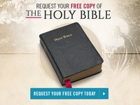 LDS Free Bible Email
