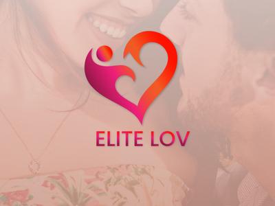 Elite Lov Dating App