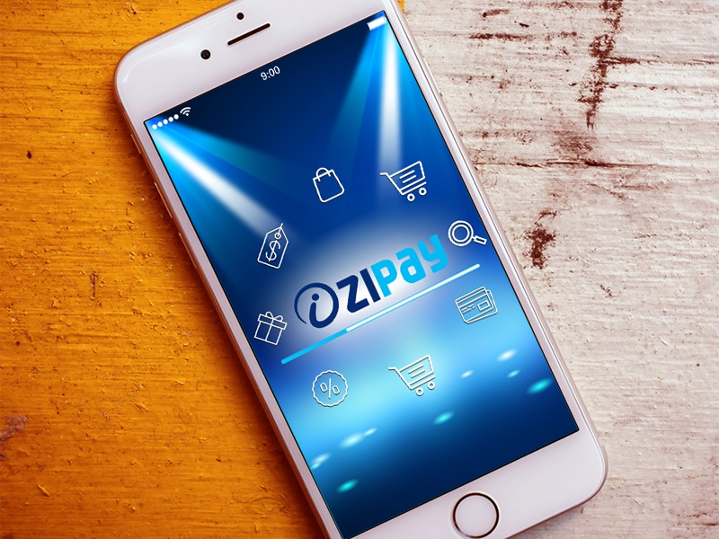 Splash Screen of payment Wallet app mobile payment app mobile app designs paytm app payment app wallet concept for android credit card - checkout flow banked ios app icon buying flow payment dashboard