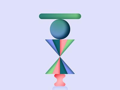 Observe - Playbook - 2 system granular 5 stability balance equation visualization ux ui playbook illustration