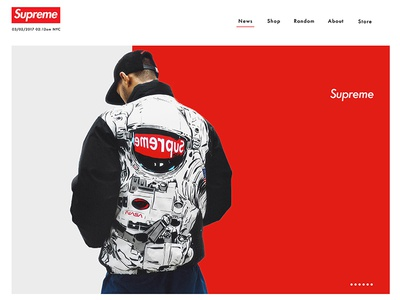 buy supreme clothing official website 58 off
