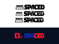 SPACED Logo Refined