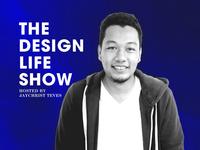 TDLS - The Design Life Show
