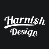 Harnish Design