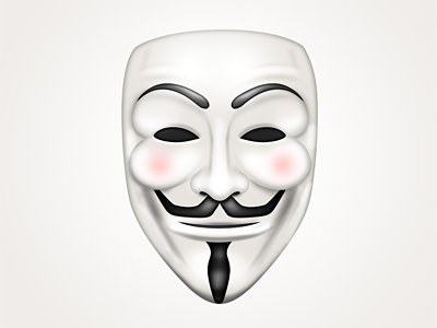 Guy Fawkes guy fawkes icon vendetta v for vendetta