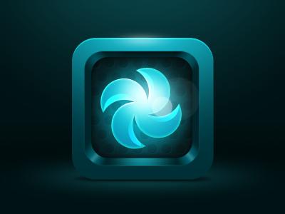 Mobile Icon mobile icon