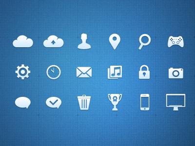 Glyphs glyph ui ui icons icons icon