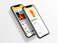 Rum & Co. App