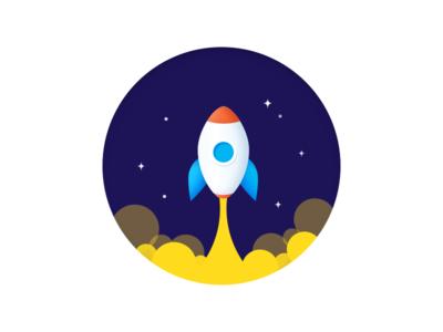 website upgrade icon