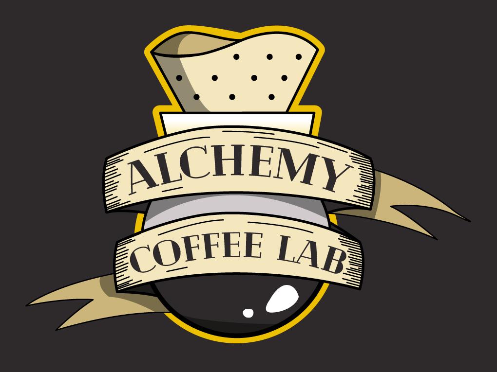 Alchemy logo v2