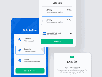 Mobile UI Payment Checkout Form product design payment form mobile checkout payment