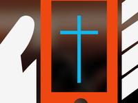 Theology of Technology
