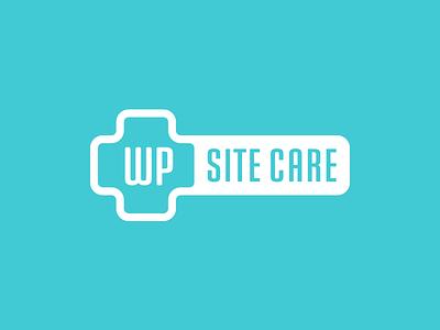 Logo - WP+ logo
