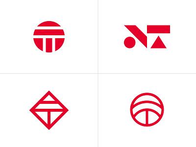 AT Concepts logo