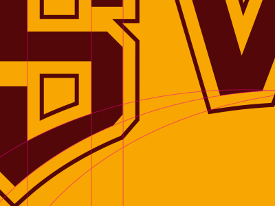 Logo swt