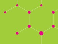 S+ diagram