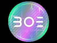 Boecoin