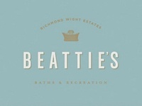 Beattie's Branded Bath's & Recreational Spa