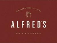 Alfred's Branded Bar & Restaurant