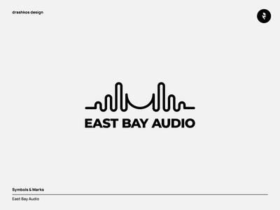 East Bay Audio
