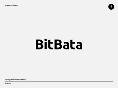 BitBata