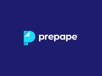 Prepape