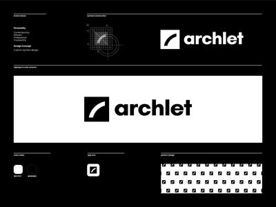 Archlet