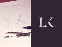 LK Legal