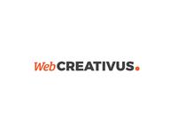Webcreativus