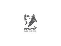 Keyste Photography