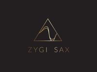 Zygi sax