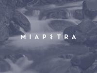 Miapetra Logo