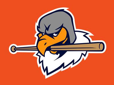 Vultures Baseball