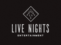 Live Nights Entertainment